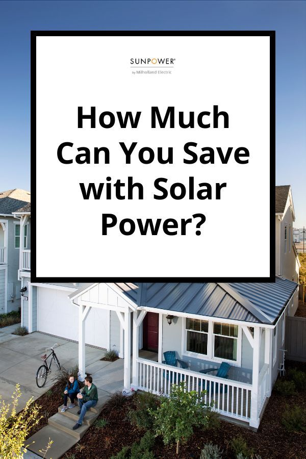 Pin On Energy Saving