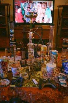 teenage stoner bedroom tumblr - Google Search