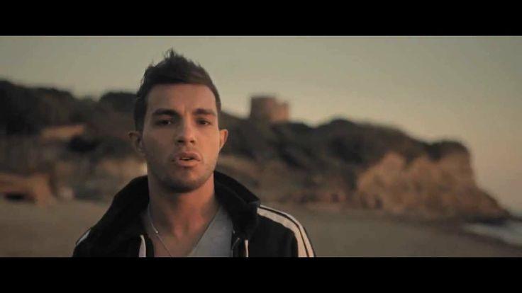 Marco Carta - Mi hai guardato per caso (Videoclip)