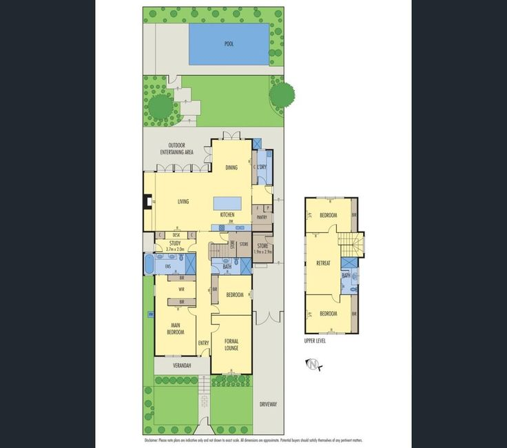 11 Cowper Street, Sandringham, Vic 3191 - Property Details