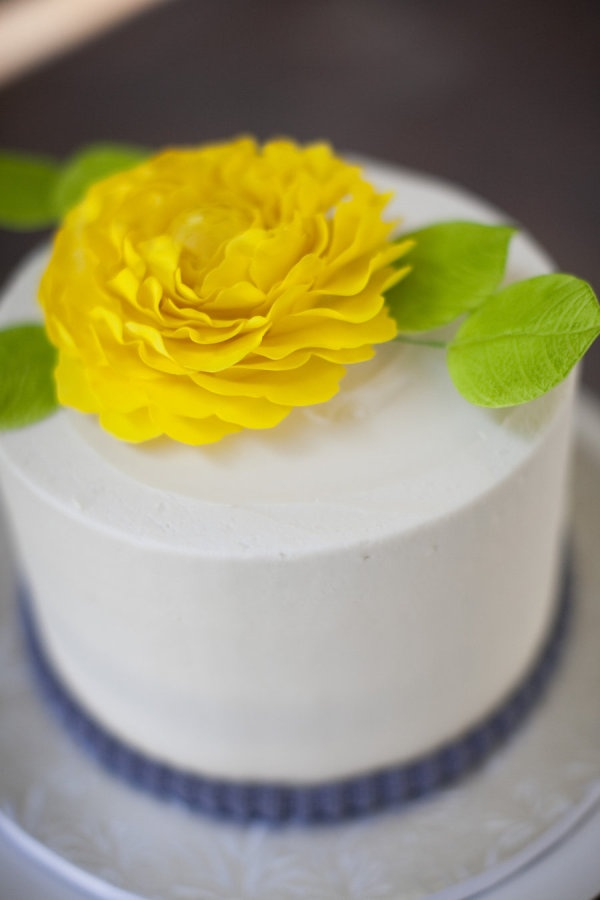 Cake Designs With Roses