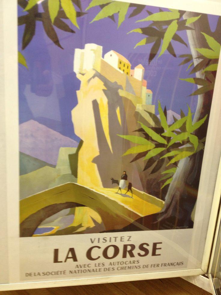 Corsica 2