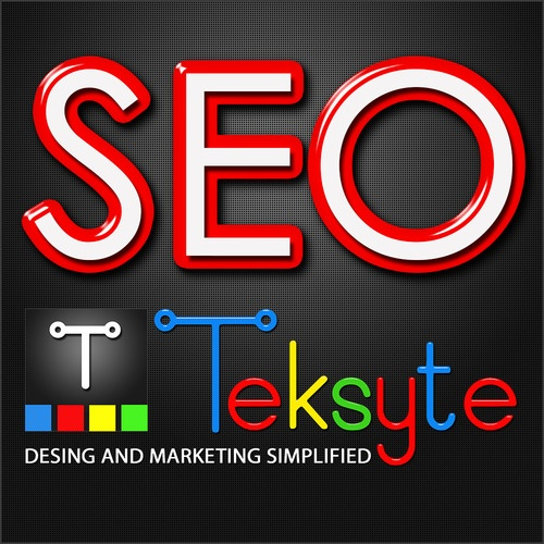 Professional SEO Services at Teksyte
