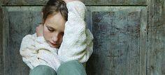 Νέες έρευνες αποκαλύπτουν ότι τα παιδιά που νιώθουν διαρκώς ενοχές για τα «λάθη» που τους επισημαίνουν οι γονείς, κινδυνεύουν ως ενήλικες από σοβαρές ψυχικές διαταραχές.