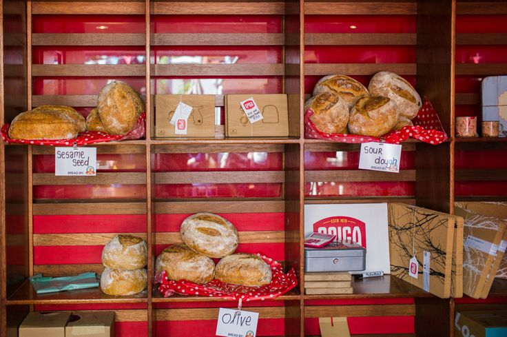 July's #suitcaseshowcase. the Winter Suitcase!  Spiga Retail Items & Bread from the Artisan Baker Images by Caelin Roodt