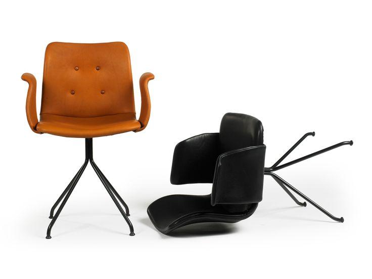 Primum from Bent Hansen. Available in Designzoo, Sopot