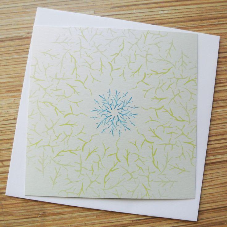 """<span>Originální Vánoční přání \""""ledové království\""""   <a href=""""http://img.flercdn.net/i2/products/2/5/6/157652/5/8/5800227/knpyptcldyoatg.jpg"""" target=""""_blank"""">Zobrazit plnou velikost fotografie</a></span>"""
