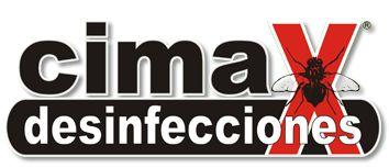 En CIMAX, realizamos intervenciones discretas y eficaces a precios que les resultarán realmente competitivos, no duden en solicitarnos un presupuesto gratuito si creen que nuestros servicios de desinfección Madrid o en Barcelona y en todos sus alrededores, les pueden resultar de ayuda.