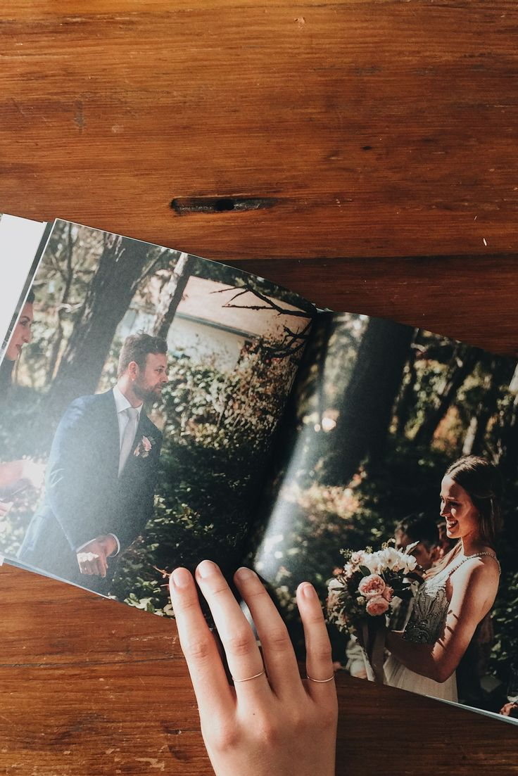 Your whole day, in print. Create a Hardcover Photo Book of the snaps you love most from @artifactuprsng.   Image by @chelsieoliveri