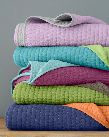 28 Best Bed Sets Pink Blue Purple Aqua Images On
