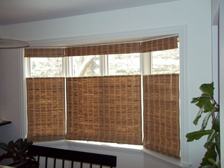 accessories u0026 traditional living room window treatments with bamboo blind living room window treatments ideas