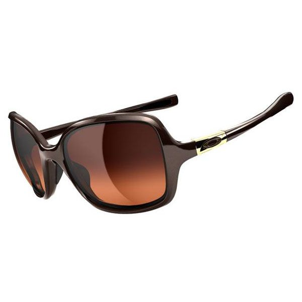 oakley womens sunglasses oo9192 obsessed  10 best images about oakley women's sunglasses on pinterest