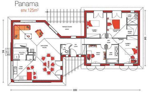 36 best maison Monteux? images on Pinterest - Logiciel Pour Faire Un Plan De Maison
