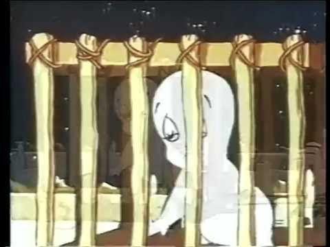 Casper und seine Freunde - YouTube