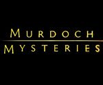 Watch Murdoch Mysteries / The Artful Detective Online and on DVD with Acorn Online