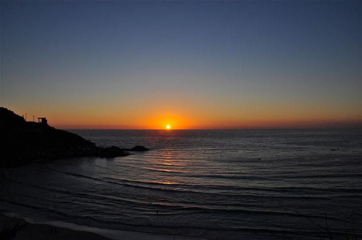Il mare di Arraial do Cabo - BR