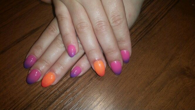 Neonails thermo