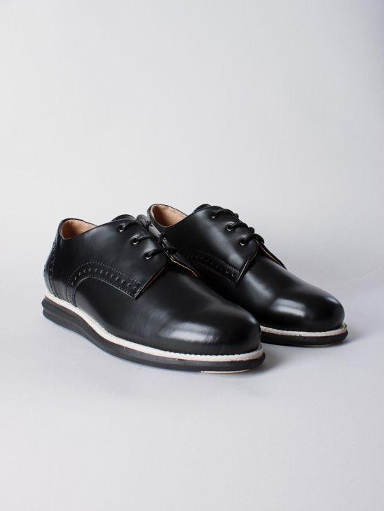 Lacoste Handväskor : G a tuxedo by gram pre spring men s shoes
