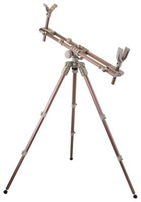 Caldwell DeadShot FieldPod Max Shooting Rest
