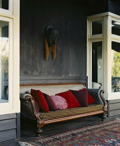 92 best images about vintage sofas on pinterest for 218 jewel terrace danville ca