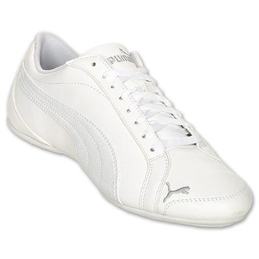3567830ae74d2d Women s Puma Janine Dance Shoes