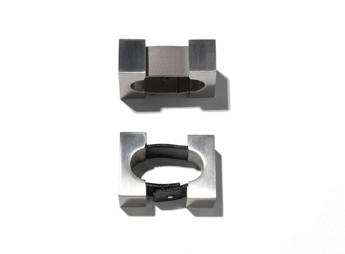persephoni bracelets