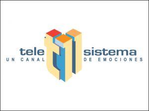 Telesistema Canal 11 En Vivo Online
