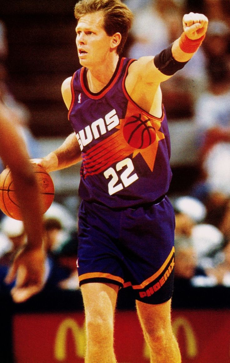 56 best images about Basket on Pinterest | Alonzo mourning ...