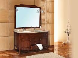 Risultati immagini per mobili bagno arte povera
