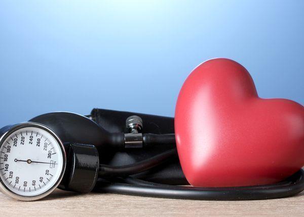 Could PMS Raise Women's Risk for High Blood Pressure? #BloodPressureRaise