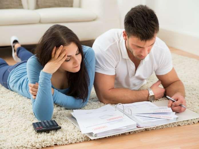 Todo mundo comete erros que podem acabar custando bastante dinheiro. Alguns equívocos são fáceis de ... - Shutterstock