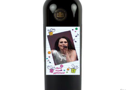 Ik heb zojuist een fantastisch kado (Bierpakket-Bierpakket Trappist Deluxe) besteld bij YourSurprise.com. Check it out op http://www.kadowereld.nl/dranken/wijn/salentein-malbec !