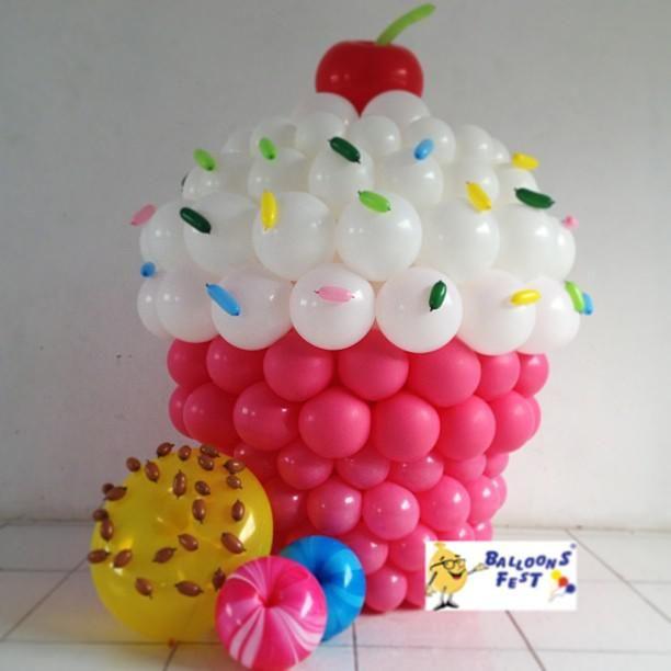 Fotos De Bexigas no Pinterest  Balões, Fotos e Animais De Bexiga