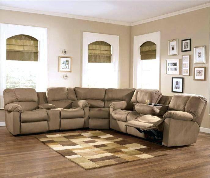 Ashley Furniture Rochester Mn Medium Size Of Sofas Best Home Ideas For Ashley Furniture Rochester Mn 31623