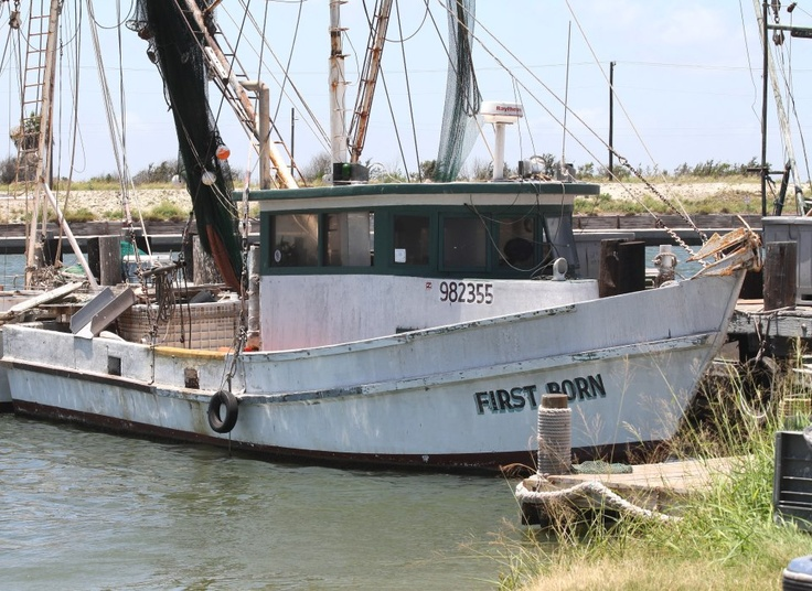 1000 images about shrimpin on pinterest oil spill for Aransas pass fishing