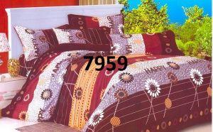 Reduceri Home&Deco