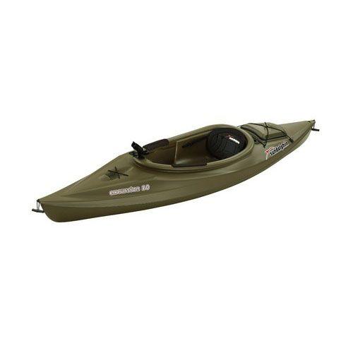 Best 25 fishing kayaks for sale ideas on pinterest for Best fishing kayak accessories