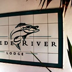Breede River Resort