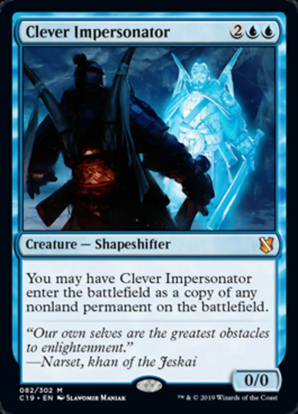 NEW MTG Dominaria 2x Icy Manipulator