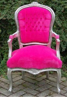 sillas luis xv modernas inspiraci n de dise o de