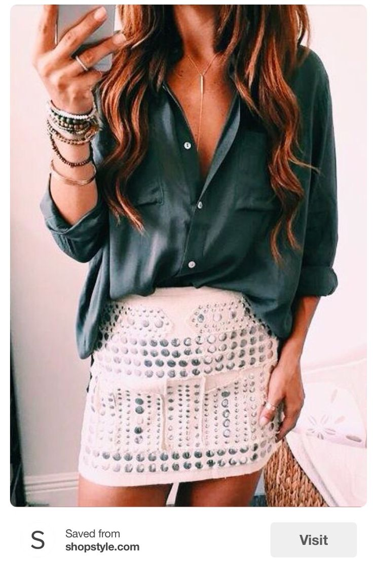 Find More at => http://feedproxy.google.com/~r/amazingoutfits/~3/Z9dGWfPHSp0/AmazingOutfits.page