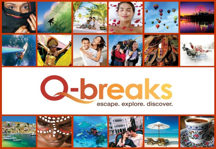 qnet-product-qbreakstraining-presentation-2012-by-qnet-ir-id-no-hg707037 by VNTVG via Slideshare