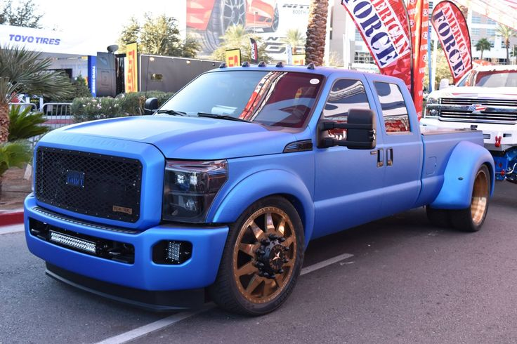 Simi Valley Chevy >> 18 best images about Dually on Pinterest   Chevy, Custom trucks and Wheels