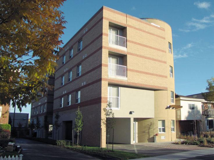 I forgot to thank my friends at #DomusStudentHousing for this pic of 1 of the properties they manage.