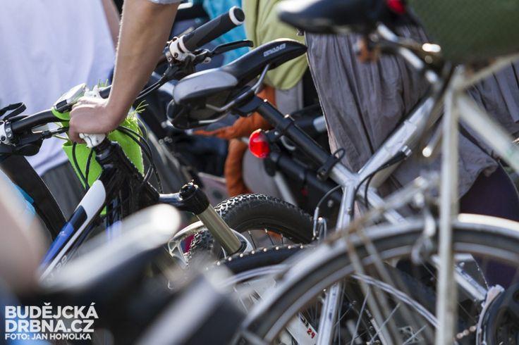 Cyklistům v Libereckém kraji začne sloužit první úsek nově budované cyklostezky sv. Zdislavy. Více než tříkilometrovou první etapu, která spojuje Svor a Nový Bor na Českolipsku vybudovaly Lesy ČR. Stálo to 13 milionů korun, cyklisté na něj budou moci poprvé vyrazit v sobotu 6. května.