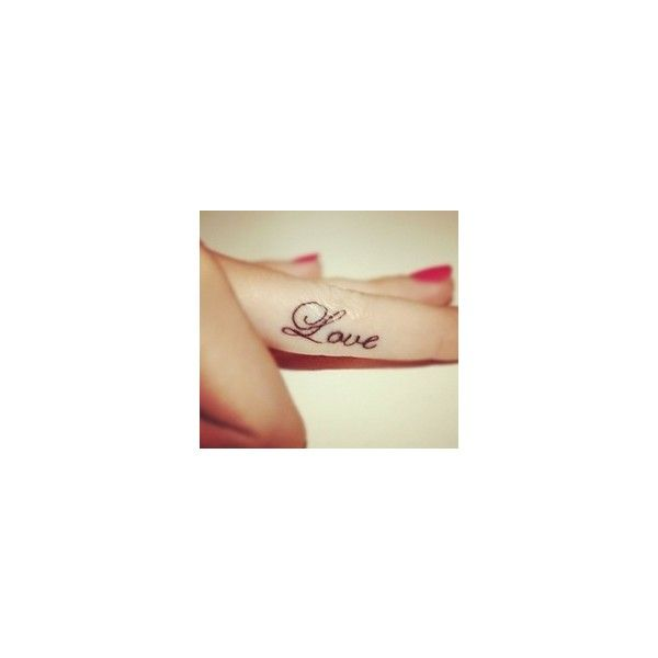 Cute Arm Quote Tattoos for Girls found on Polyvore featuring polyvore, tattoos, tatoos, tattos, accessories, tatuajes, phrase, quotes, saying and text