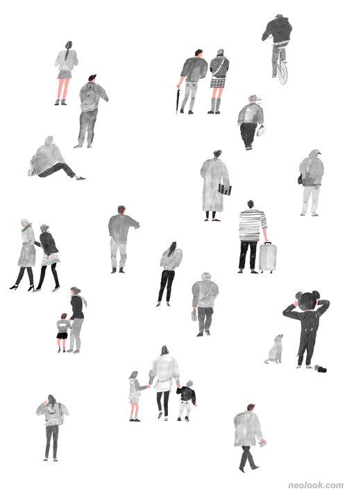 best 25  concept diagram ideas on pinterest