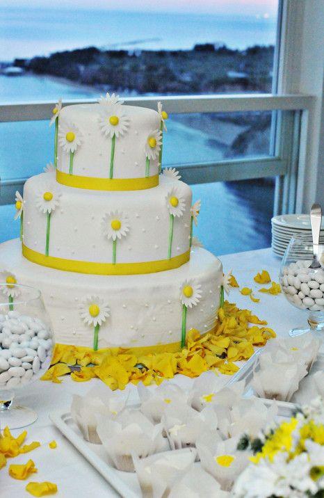 wedding cake www.dolcichicchediantonella.com