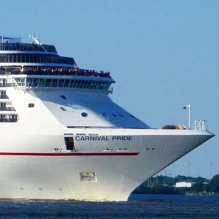 Best Bahamas Cruise Images On Pinterest Bahamas Cruise - Cruise out of baltimore