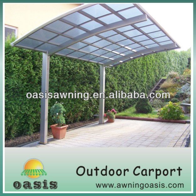 Diy 6x6 recherche google carport pinterest best for Modern house 6x6